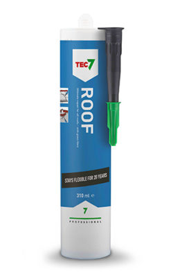 tec7-roof