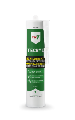 tecryl